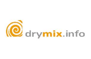 TS-drymix
