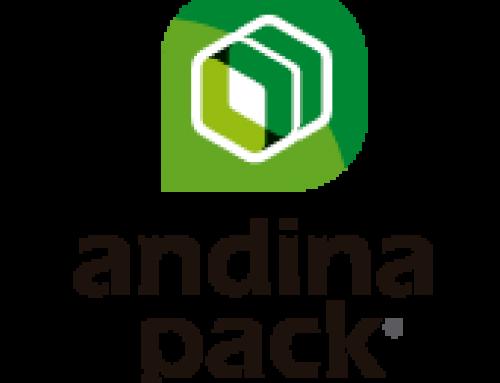 ANDINA PACK, Bogota, Colombia, Nov 7, 2017