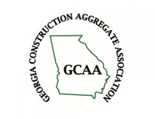 GCAA : ATLANTA, GA – FEB 27 – 28, 2018