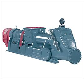 original-components-Screw-pump-02