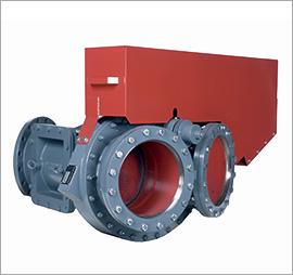 original-components-Two-way-valve-01