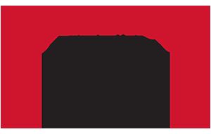 IBAU Hamburg Logo