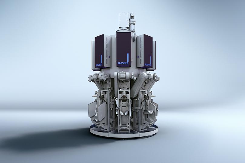 Rotopacker_RVT-Advanced-no-seal